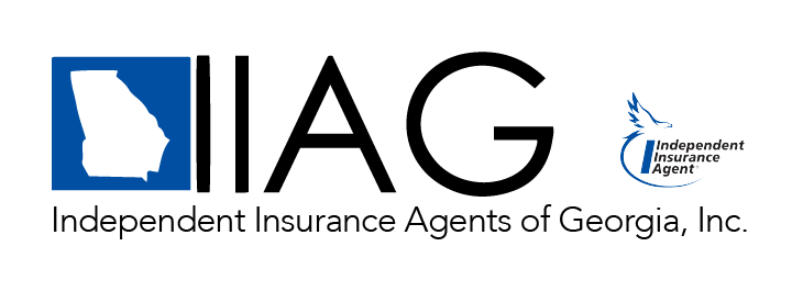 Partner Iiag Jowers Sklar Insurance Rome Ga