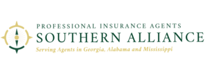 Partner-Southern-Alliance