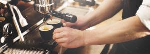 Header-Man-Preparing-Coffee