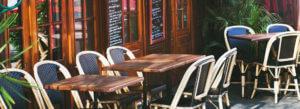 Header-Restaurant-Tables