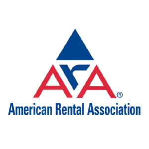 Insurance Partner American Rental Association