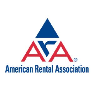 Insurance Partner American Rental Association