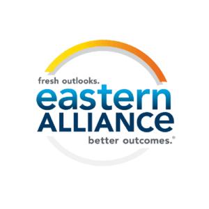 Insurance-Partner-Eastern-Alliance