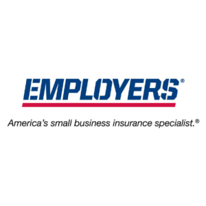 Insurance Partner Employers copy