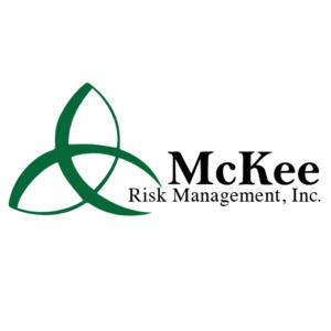 Insurance Partner McKee