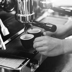 Man-Preparing-Coffee