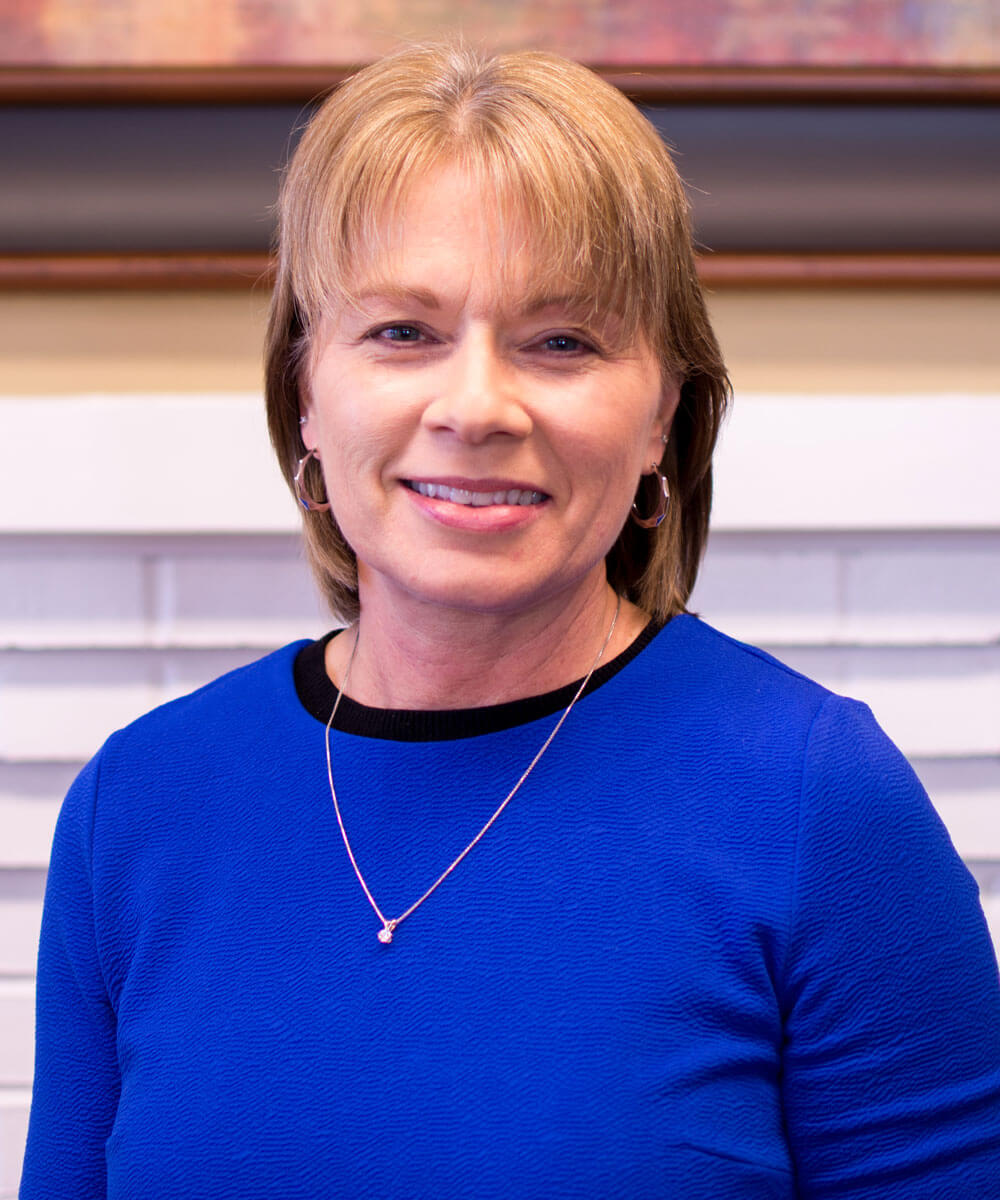 Team-Kathy-Shaffer