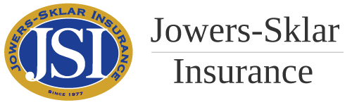 Contact Jowers Sklar Insurance Rome Ga