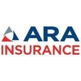 ARA Insurance