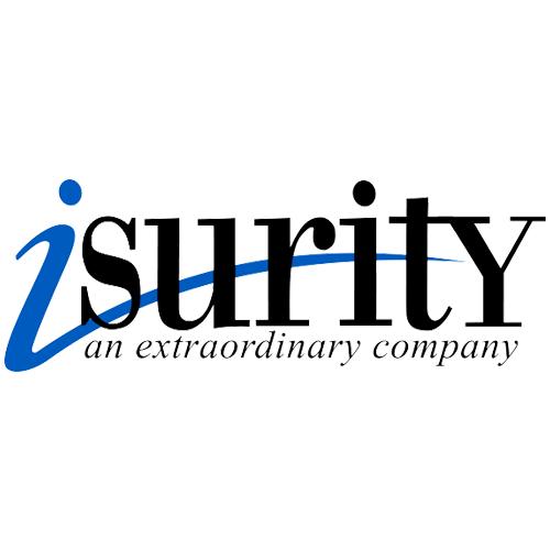 iSurity
